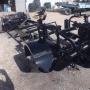 img 2CV_gomobile_chassis